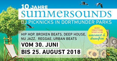 summersounds2018