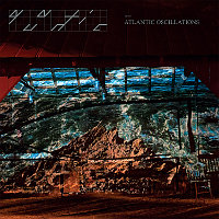 quantic atlantic oszillations